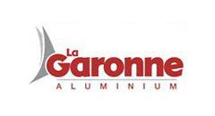 La Garonne Aluminium