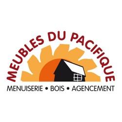 MEUBLES DU PACIFIQUE