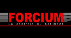 FORCIUM