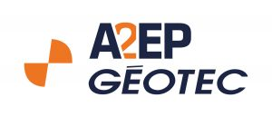 A2EP-GEOTEC