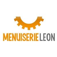 MENUISERIE LEON