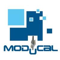 MODUCAL