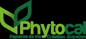 PHYTOCAL