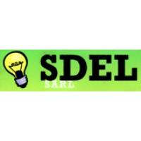 SDEL Sarl