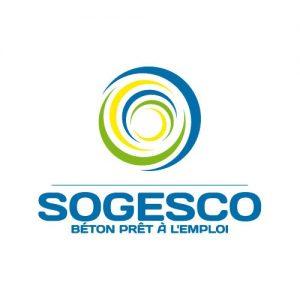 SOGESCO SARL