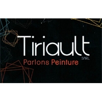 TIRIAULT