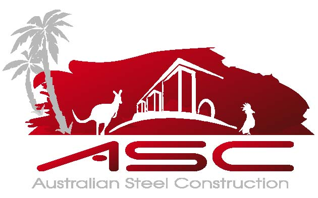 AUSTRALIAN STEEL CONSTRUCTION