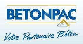 BETONPAC