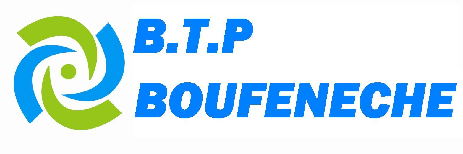BTP BOUFENECHE
