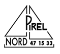 PIREL NORD