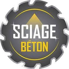 SCIAGE BETON SARL