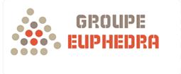 GROUPE EUPHEDRA