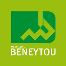 BENEYTOU