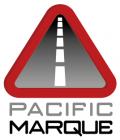 PACIFIC MARQUE SARL