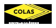 COLAS NC/GTNC