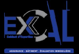 EXXCAL