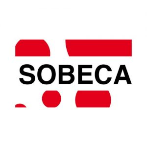 SOBECA