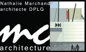 MC ARCHITECTURE